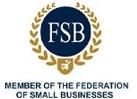 fsb-image